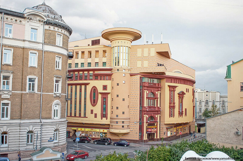 05. Театр А.Калягина EtCetera. 26.08.14.22..jpg
