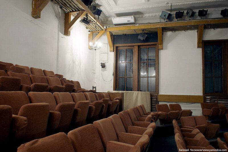 53. Эрмитаж. Театр Сфера. 09.09.16.04..jpg