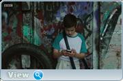 http//img-fotki.yandex.ru/get/117896/40980658.101/0_131caf_e3565f88_orig.png