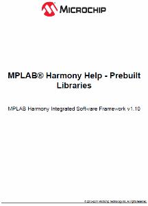 MPLAB Harmony — экосистемы разработки ПО v1.10 - Страница 2 0_13b114_7945705a_orig