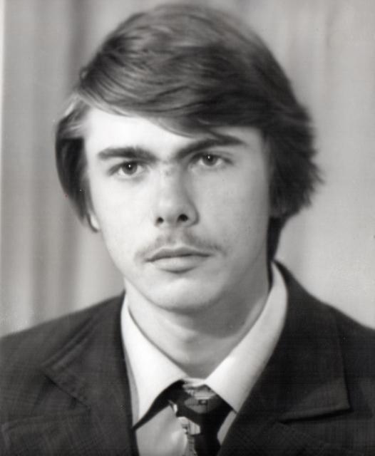 my1980-1.jpg