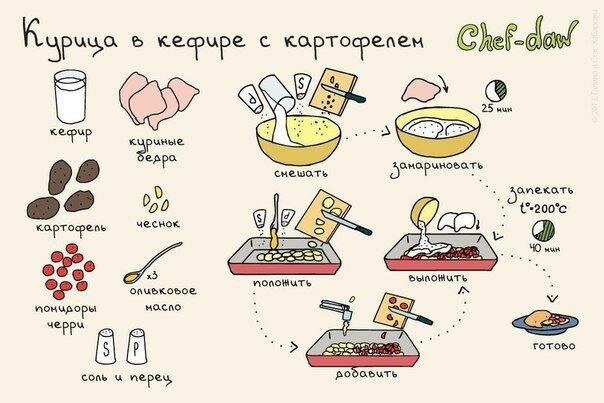 https://img-fotki.yandex.ru/get/117896/60534595.12f8/0_1902ad_4eeeda7f_XL.jpg