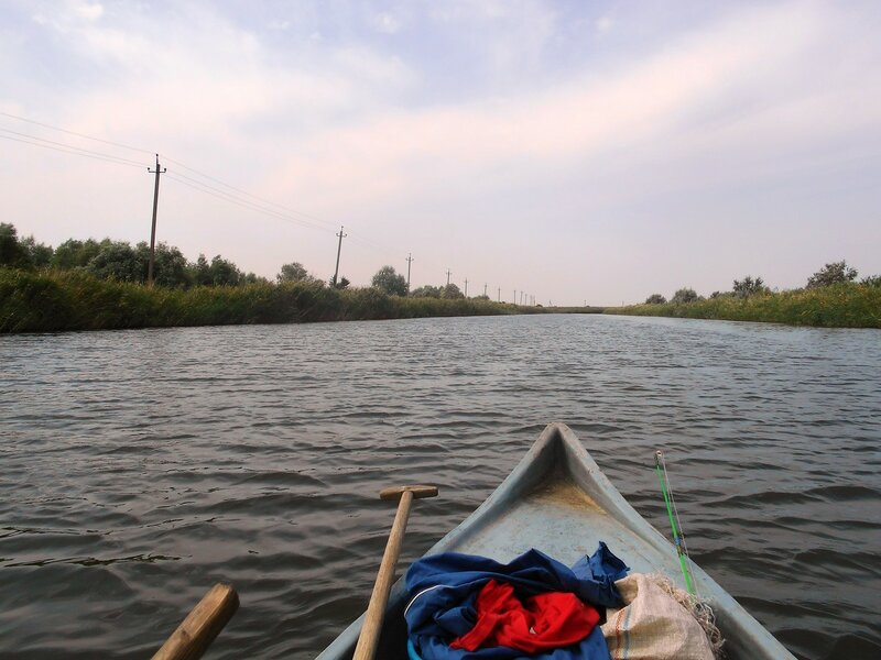 На воде, в походе ... DSCN8452.JPG