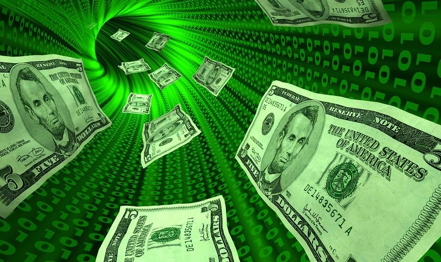 e-money_99894-900x535.jpg