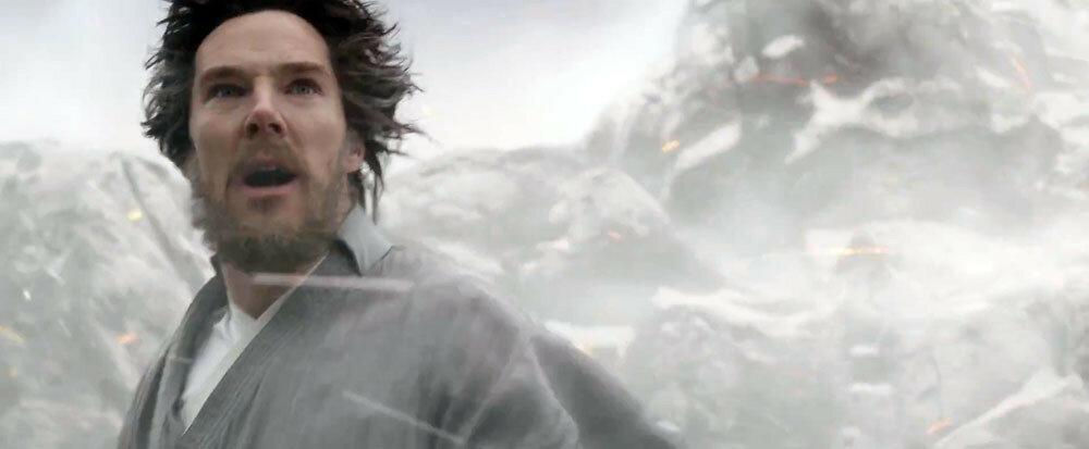 doctor-strange-movie-trailer-screencaps-17.JPG