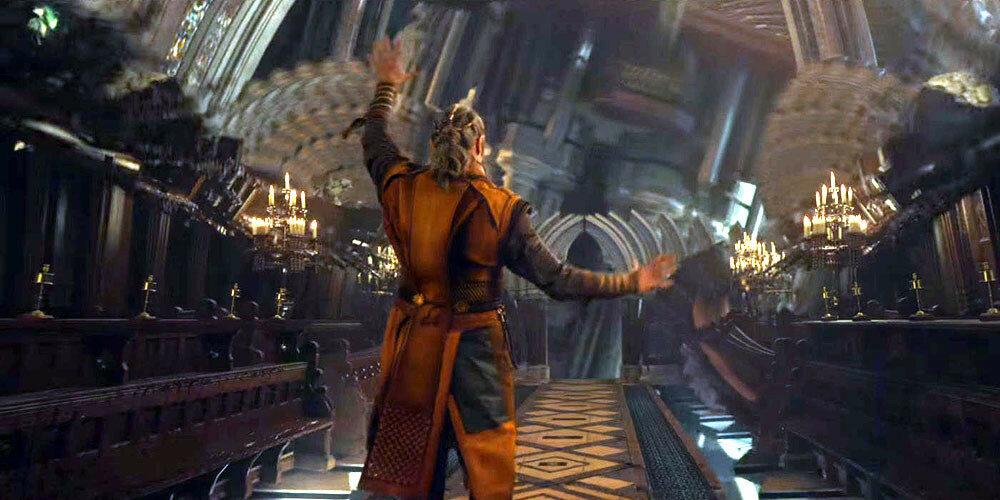 Doctor-Strange-Teaser-Trailer-Mads-Mikkelsen-as-Kaecilius.jpg