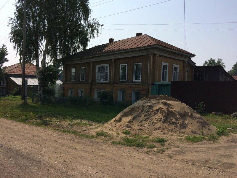 Дом Архиповых.jpg