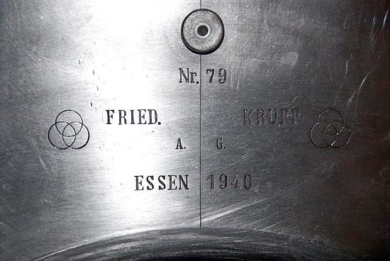 vara-39.jpg