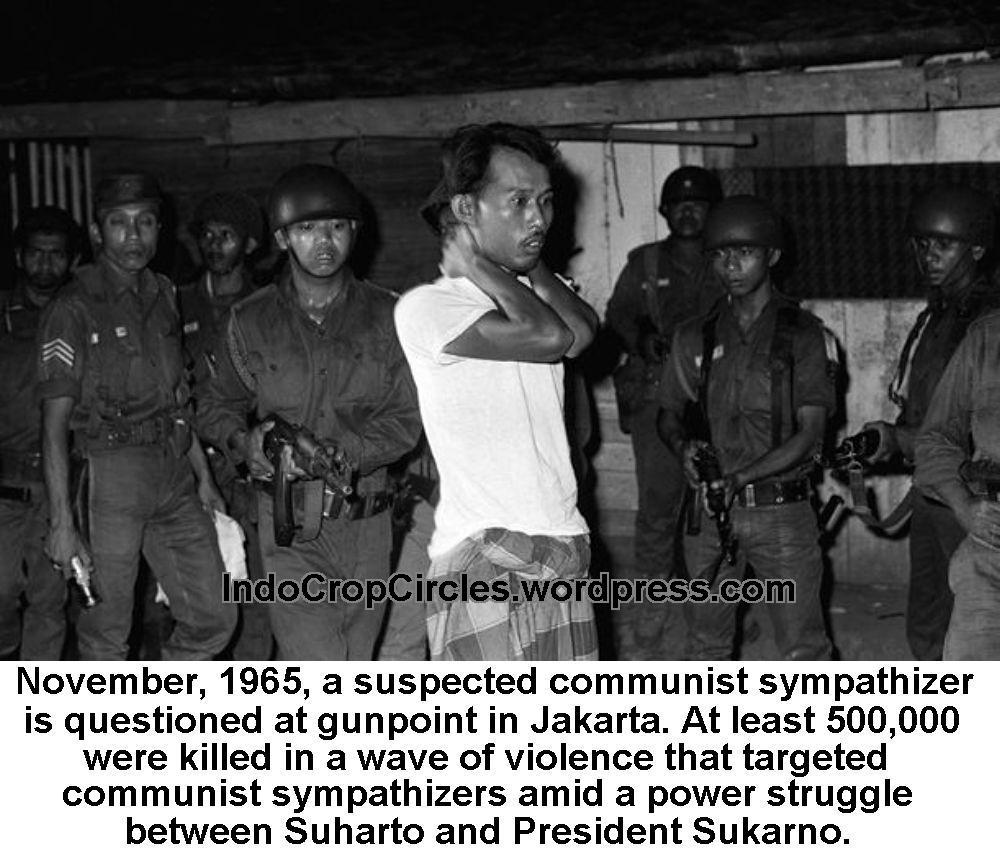suharto-g30spki_victim-02.jpg