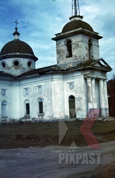 stock-photo-novybykiv-ukraine-1942-dormitionchurch-94-infantry-division-captured-church-12035.jpg