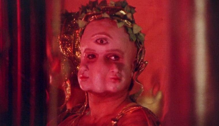 1979 - Калигула (Тинто Брасс).jpg