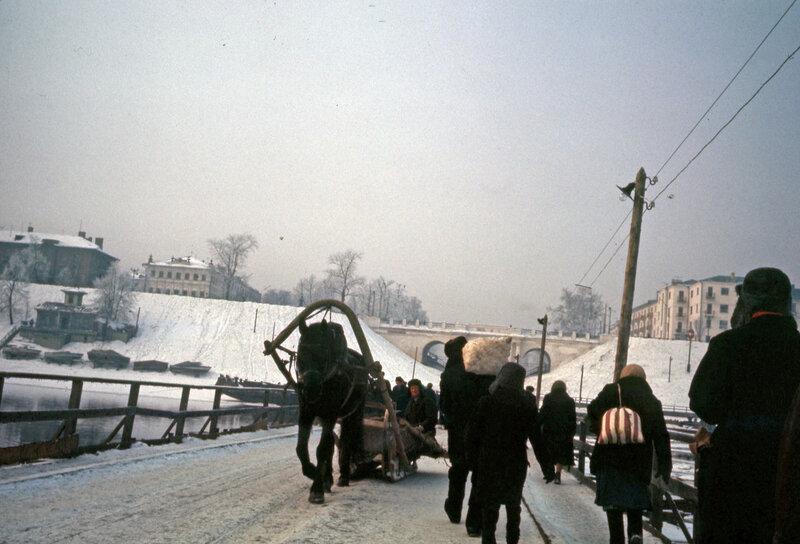 1964 Ярослаль2.jpg