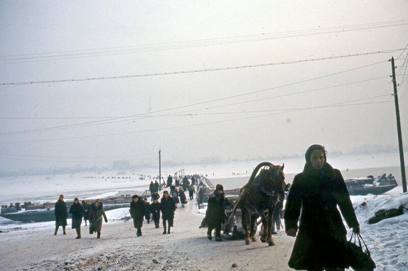 1964 Ярослаль7.jpg
