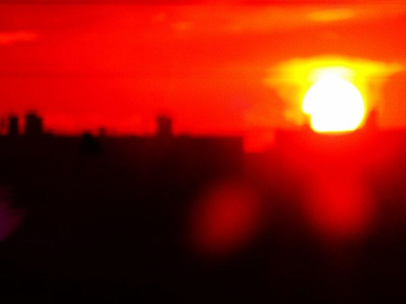 DSC03416 белое солнце пустыни.JPG