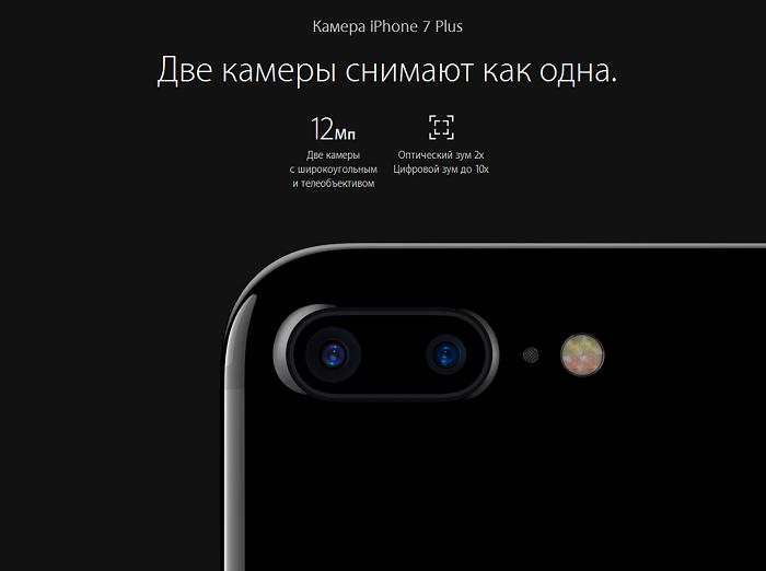 https://img-fotki.yandex.ru/get/118251/12807287.27/0_e478f_770a3a46_orig