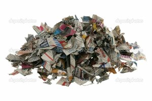 depositphotos_4408296-Paper-for-recycling.jpg