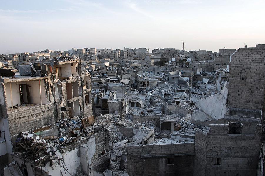 Алеппо.png