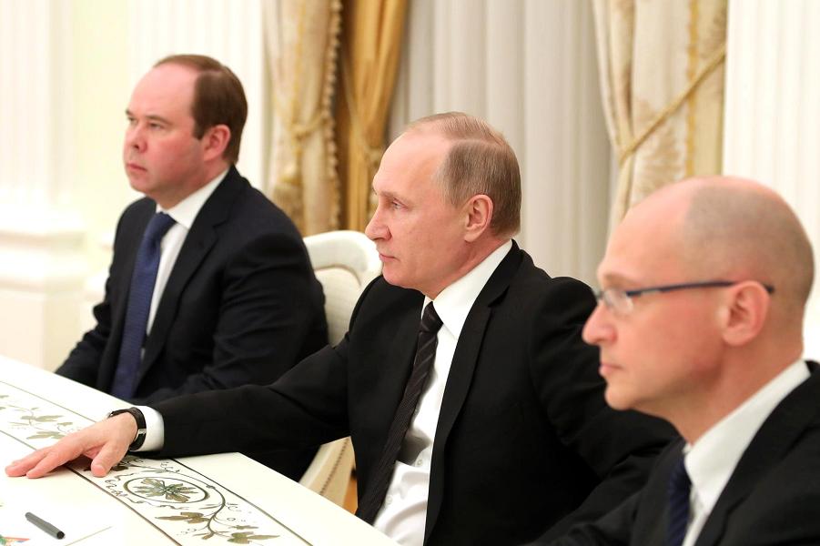 Встреча Путина с бывшими руководителями регионов 17.02.17.png