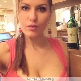 http://img-fotki.yandex.ru/get/118251/13966776.383/0_d05a8_49c9f6bd_orig.jpg