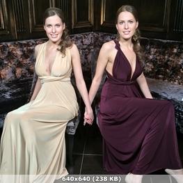 http://img-fotki.yandex.ru/get/118251/13966776.384/0_d05b6_f30f9d45_orig.jpg