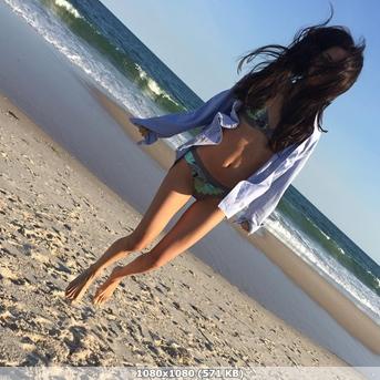 http://img-fotki.yandex.ru/get/118251/13966776.39c/0_d0fa3_8b06db8b_orig.jpg