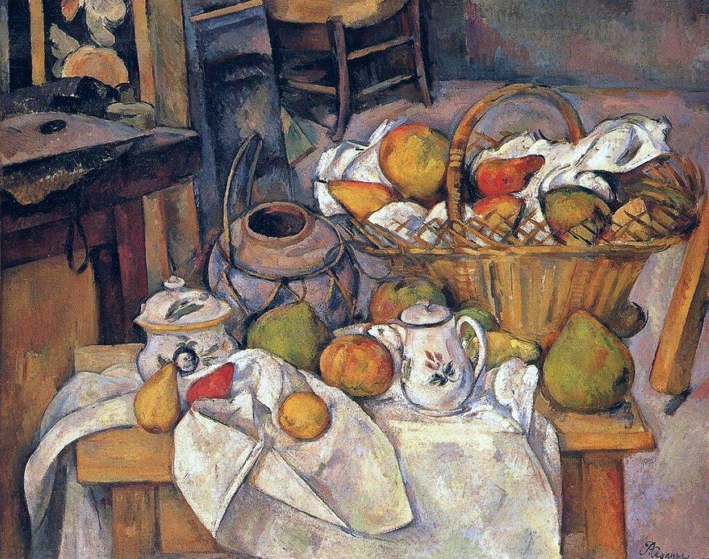 Still  Life - Kitchen Table, 1888-90.jpeg