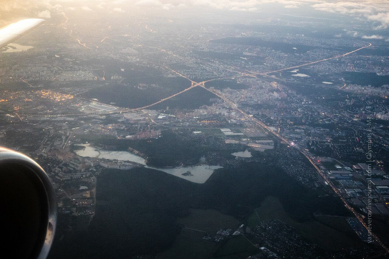 vimavia вимавиа бурейская ГЭС vasneverov