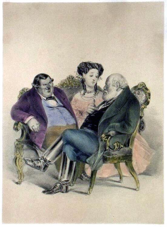 Иллюстрация к Мертвым душам Н. В. Гоголя.jpg