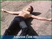 http//img-fotki.yandex.ru/get/118251/170664692.6a/0_15bc9d_97fcf898_orig.png