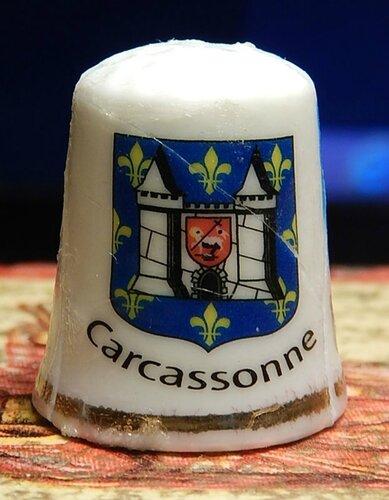 каркассон-1.jpg