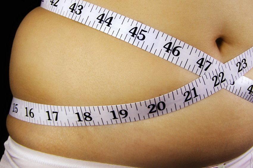 Чтобы сбросить лишний вес , нужно дружить состройными людьми, рекомендуют  профессионалы