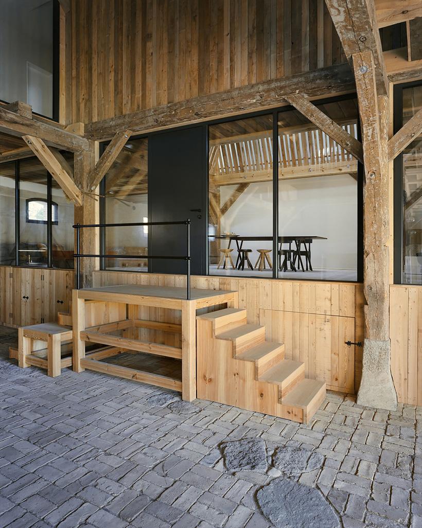 TKA-Landhaus-G-11-©T.Heiman.jpg