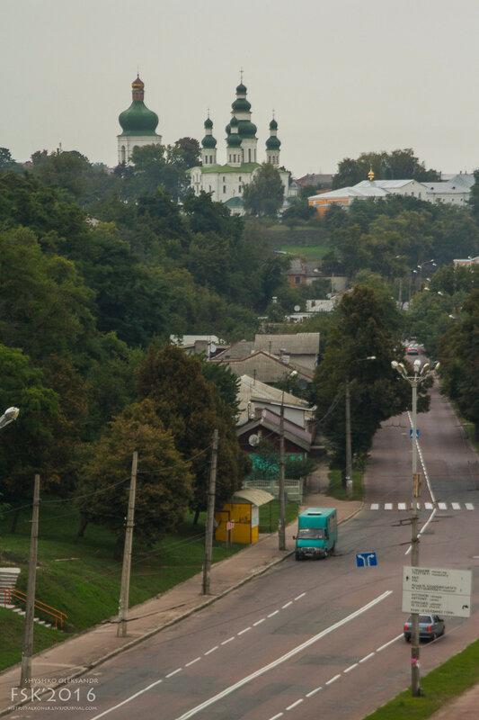 Chernihiv-46.jpg