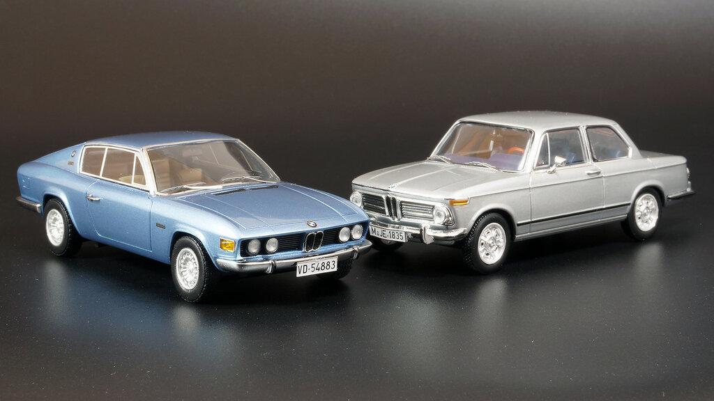 BMW_Frua_10.jpg