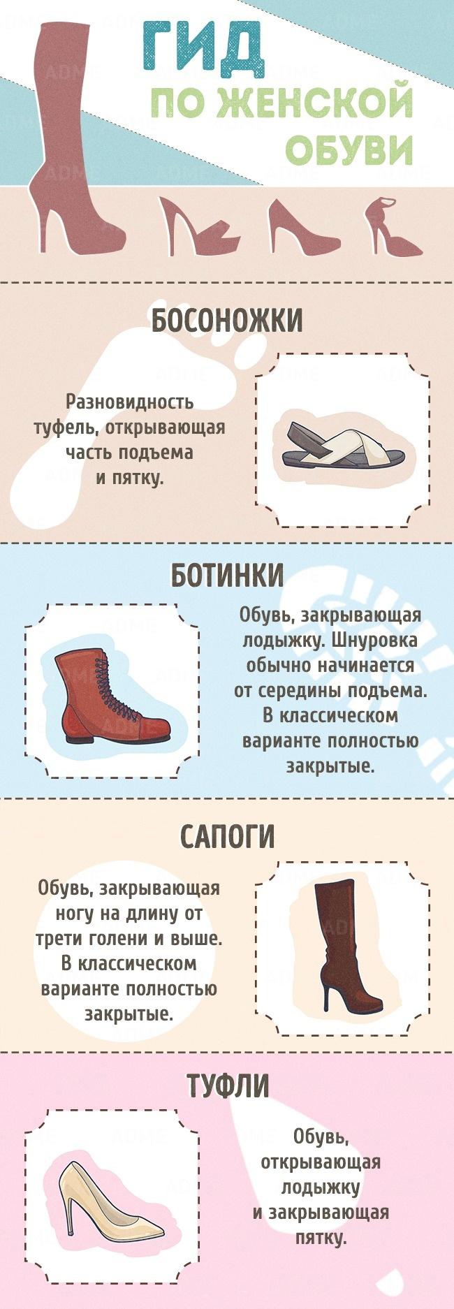 обувь-с-чем-сочетать.jpg