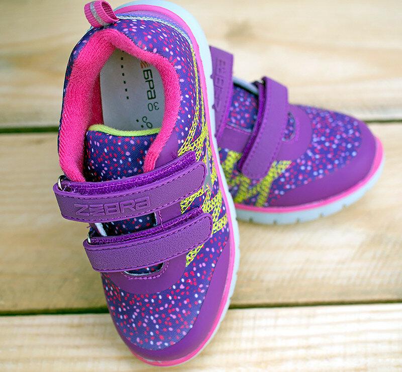 спортивный-костюм-фаберлик-детская-обувь-зебра-отзыв-faberlic13.jpg