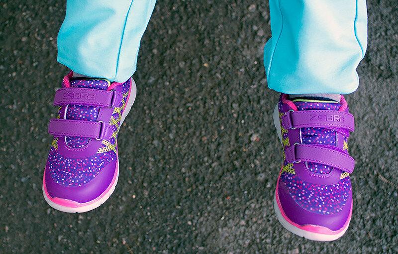 спортивный-костюм-фаберлик-детская-обувь-зебра-отзыв-faberlic16.jpg
