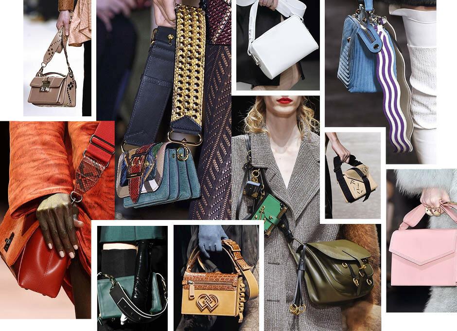 Модные-сумки-2016-2017-и-как-адаптировать-их-к-реальности-сумка-Desigual-отзыв9.jpg