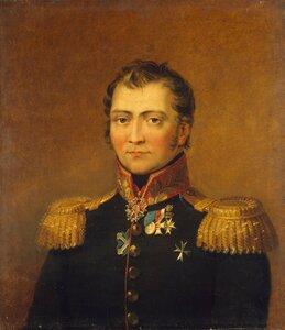 Ставраков, Семён Христофорович