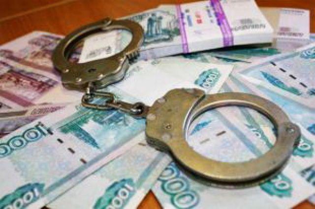 ВНовосибирске раскрыли убийство доставщика воды через два года