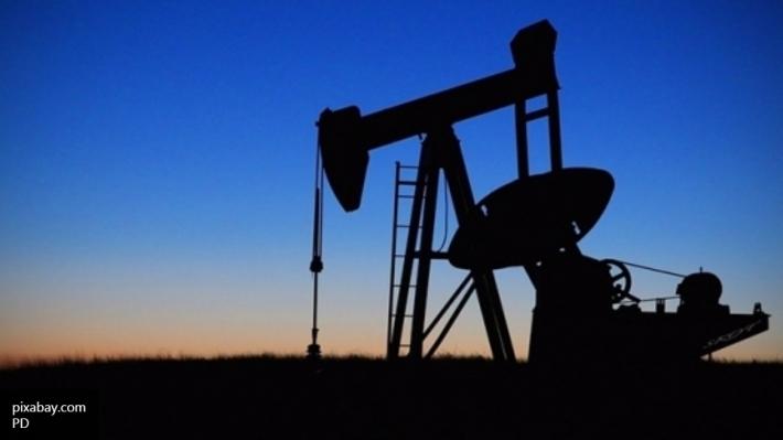 Национальная нефтяная компания Ирана и«Татнефть» подписали соглашение осотрудничестве