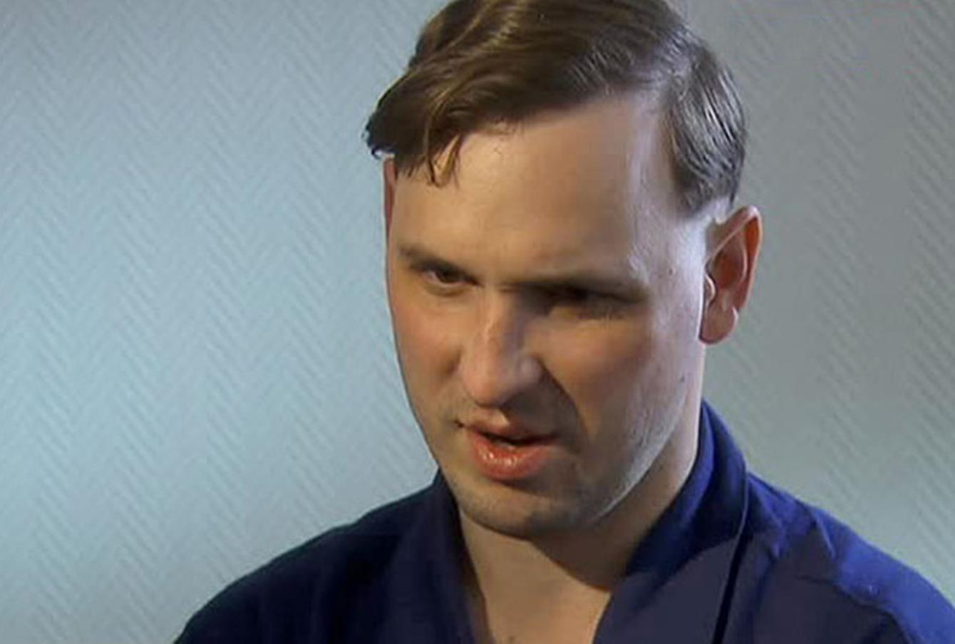 Ю.Тандит выразил уверенность, что О.Кольченко и А.Сенцов будут освобождены