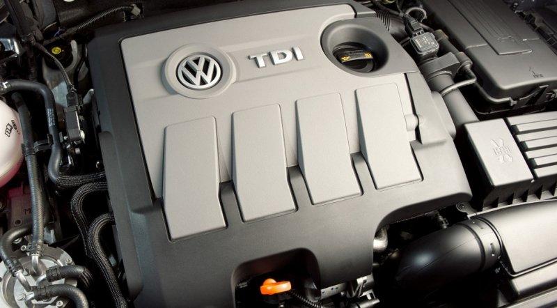 Концерн VW выкупил 238 тыс. дефектных авто вСША