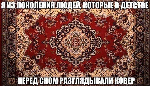 4MKCaWVyYC8.jpg