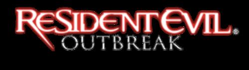 Персонажи Resident Evil: Outbreak File #1 0_151fc7_61fa1650_L