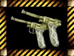 Оружие Resident Evil Code: Veronica 0_156ffd_c8ccf55c_S