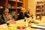 Экологическая встреча в Чеховском благочинии 22 октября 2016