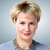 46-Пученкова Инесса Георгиевна