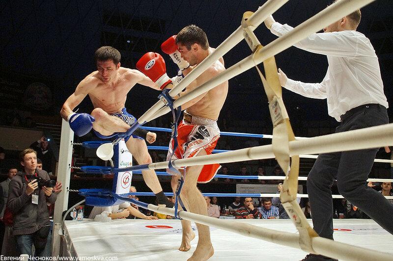69. Тайский бокс. 20.12.13.56..jpg