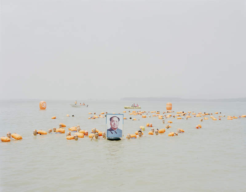 Zhang Kechun (11 pics)